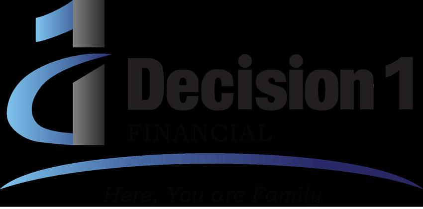D1 Financial