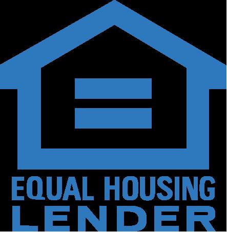 Equal Housing Lender-Mobile